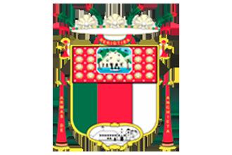 Instituto de Previdência dos Servidores Públicos de <br>Anchieta - ES