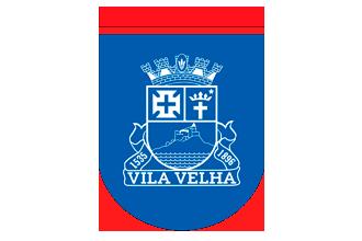 Instituto de Previdência de <br>Vila Velha - ES
