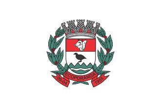 Prefeitura Municipal<br>Ecoporanga - ES