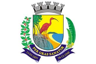 Prefeitura Municipal<br>Guarapari - ES