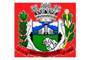 Câmara Municipal<br>Mantenópolis - ES