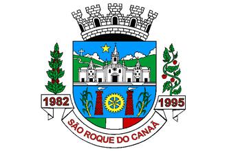 Prefeitura Municipal<br>São Roque do Canaã - ES